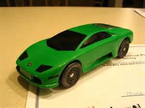 Pinewood Derby Lamborghini 269 Best Images About Pinewood Derby On Grand
