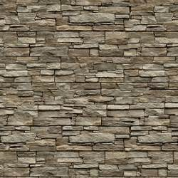 Interior Stone Walls Home Depot by Interior Stone Wall Panels Home Depot Interior Best Home