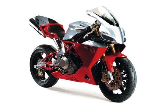 Foto Motor by Motor Keren Sesion Viii Motor