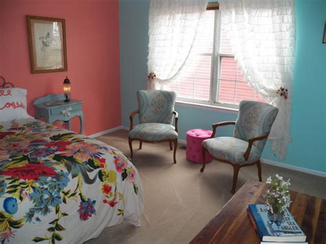 Lilly Pulitzer Bedroom Ideas romantic vintage teenage bedroom eclectic bedroom