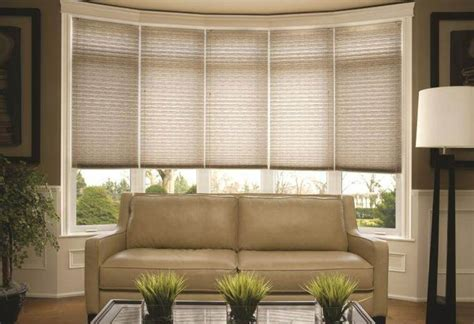 bow window shades 17 best ideas about bow window curtains on