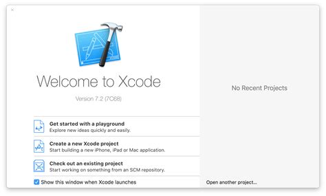 xcode sle game code how to play retro arcade games on your apple tv cult of mac