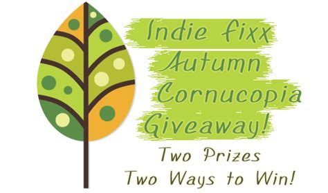 Win Some Great Prizes From Fixx 2 by Contest Clicketyclak Page 2
