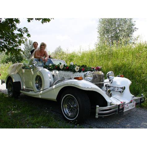 auto mieten münchen excalibur mieten hochzeitsauto limousine m 252 nchen
