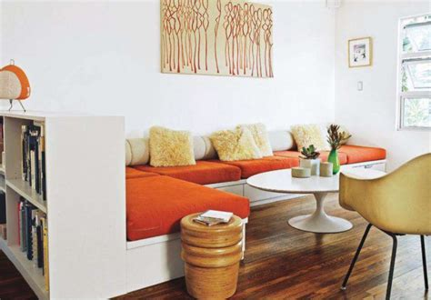Decorating Ideas For Tiny Living Room Simple Modern Small Living Room Decorating Ideas Warmojo