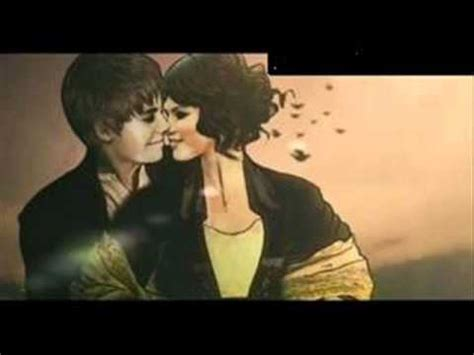 stuck in the moment justin bieber justin bieber stuck in the moment ft selena gomez