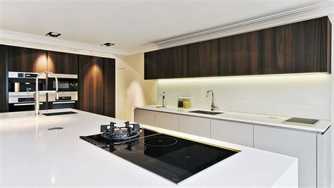 kitchen design hertfordshire cococucine