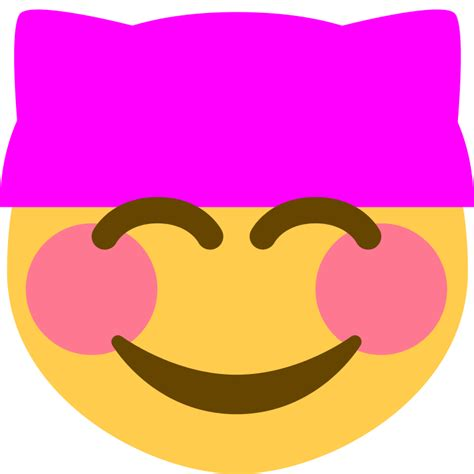 file skype svg wikipedia file pussyhat emoji svg wikimedia commons