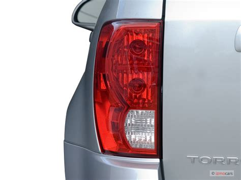 pontiac torrent light pontiac torrent light release date price and specs