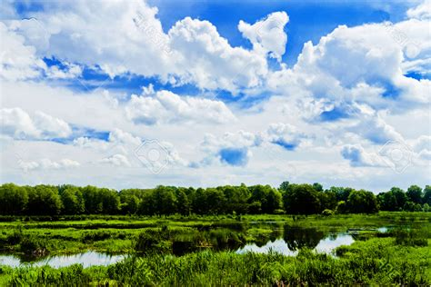 imagenes bonitas de paisajes para imprimir im 193 genes de paisajes todas las fotos que estas buscando