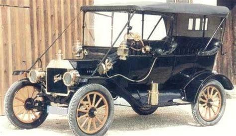 Auto Mieten Augsburg by Oldtimervermietung Augsburg Oldtimer Mieten Hochzeit