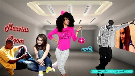 teyana marvin s room marvin s room remix teyana jojo alyxx dione chris brown