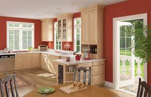 Modern Living Room Colors » Ideas Home Design