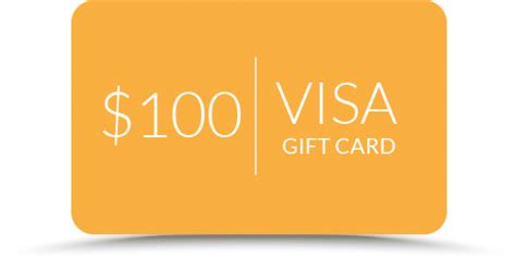 How To Send A Visa E Gift Card - refer a friend the truth about vaccines