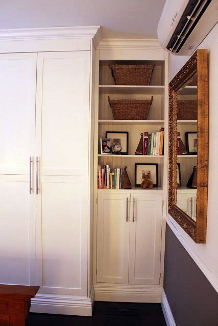 Custom Closet Ikea Hack | 36 best images about boustany roger ikea pax on