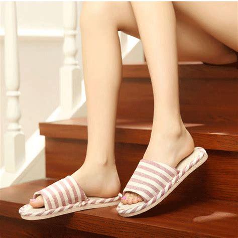 Sepatu Sandal Selop Nike Size 38 sandal selop kain indoor size 38 39
