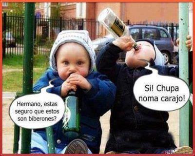 imagenes graciosas de bebes borrachos para descargar imagenes de borrachos chistosos im 225 genes frases fotos