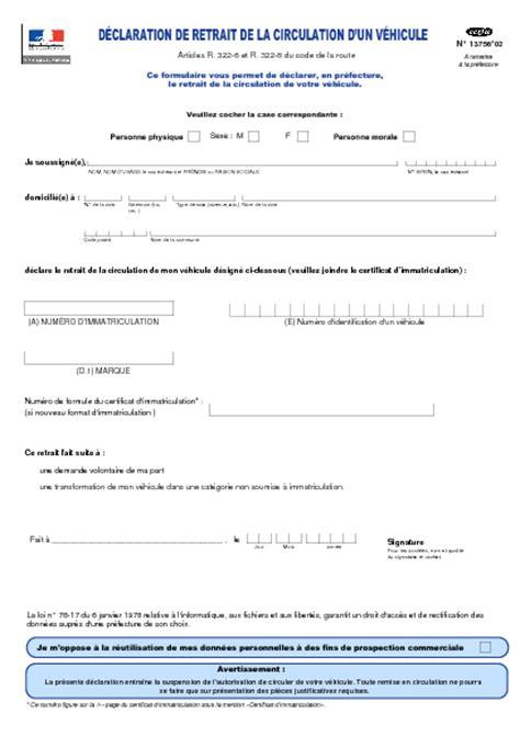 Exemple De Lettre De Procuration Pour Retirer Un Document modele procuration retrait colis document