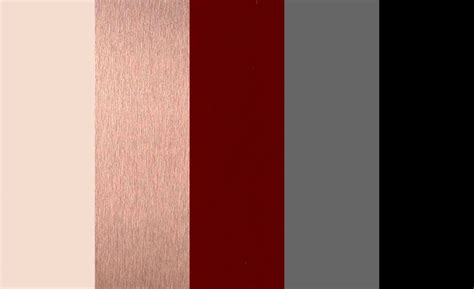gold and gray color scheme 25 b 228 sta red grey wedding id 233 erna p 229 pinterest