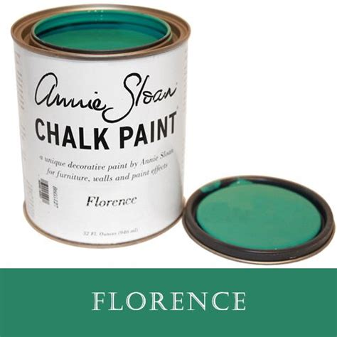chalk paint effects 2251 best sloan chalk paint images on