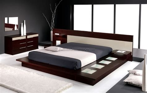bedroom designs categories upholstered bedroom bench