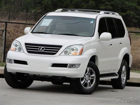 2009 lexus gx for sale cars for sale buy on cars for sale sell on cars for sale