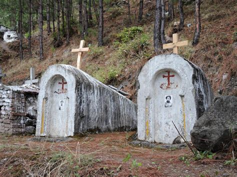 catholic funeral traditions catholic funerals important rite in rural areas of china
