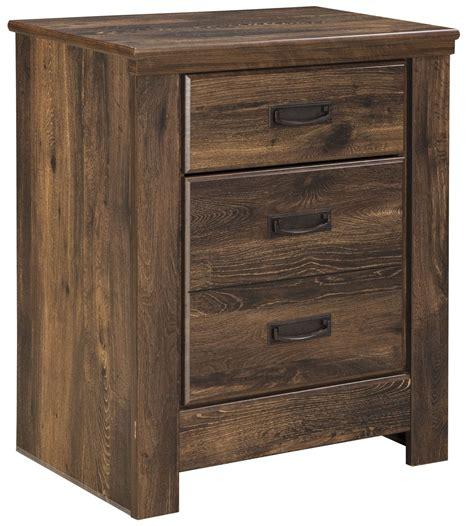 quinden ashley bedroom set bedroom furniture sets quinden panel bedroom set from ashley b246 57 54 98