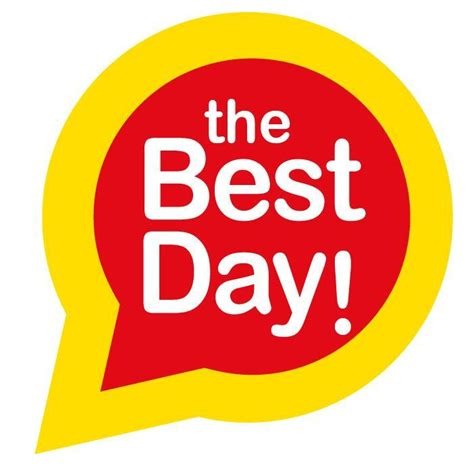Best Day the best day tours thebestdaytours