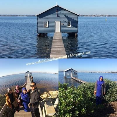 blue boat house swan river trip to perth australia part 2 my life through your lens