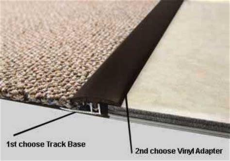johnsonite vinyl t molding