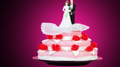 Anniversary Wishes For Parents In Urdu by Happy Wedding Anniversary Wishes For Husband