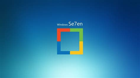 full hd video player for windows 7 windows 7 professional wallpapers hd wallpapers windows 7