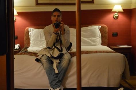 Room Selfie by Room Selfie Ha Picture Of Cosmopolita Hotel Rome