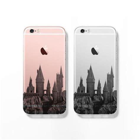 Hoghwarts Harry Potter Casing Samsung Iphone 7 6s Plus 5s 5c 4s hogwarts iphone 6s decouart