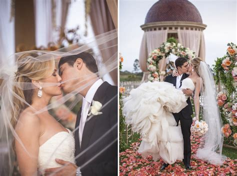 11 best wedding photography images on pinterest wedding junebug s popular pins of the week on pinterest junebug