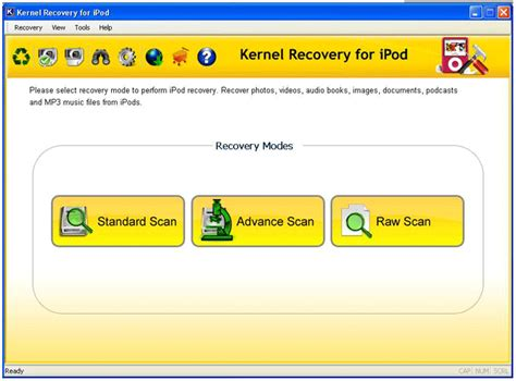 free ipod data recovery software full version recovery software free download full version