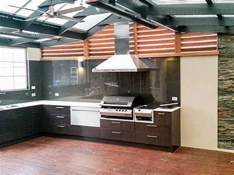 outdoor kitchen designs melbourne argyle home improvements for all your renovation and
