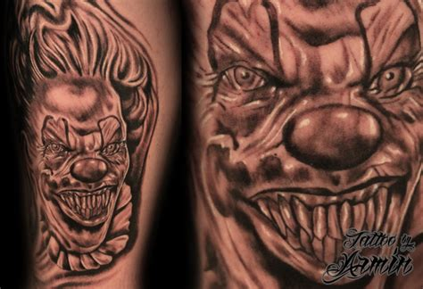 chicano hairstyle chicano style tattoo