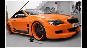car bmw m6 wide kit on 20 s slide show