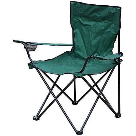 Backpacking Chairs by C Chair Rental Outdoors