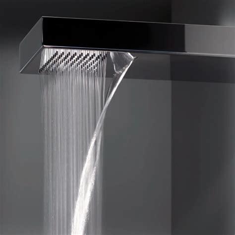 griferias ducha las duchas m 225 s relajantes foto 2