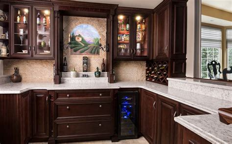 Kitchen And Bath Design Center Nj Kitchen Cabinets Nj Deal Factory Direct Prices Nj