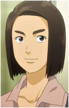 list anime ena ena ena kitamura uchuu kyoudai myanimelist net
