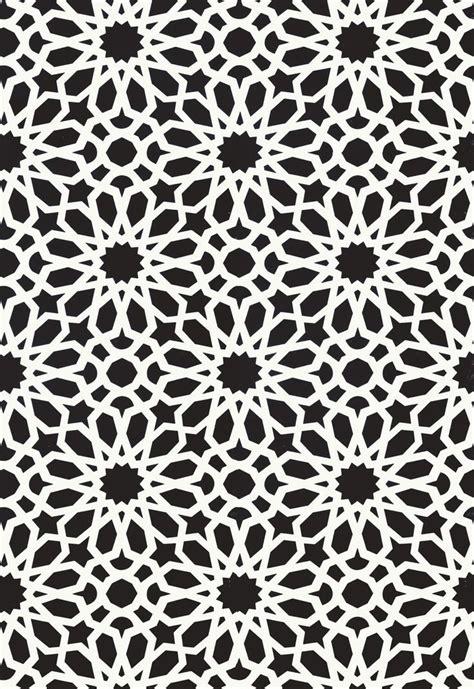 pinterest pattern art 50 best islamic patterns زخارف اسلاميه images on pinterest