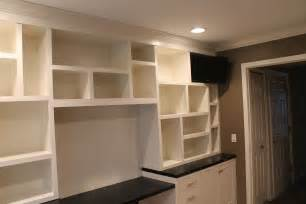 built cabinets:  by jon in uncategorized comments  custom built in office cabinets