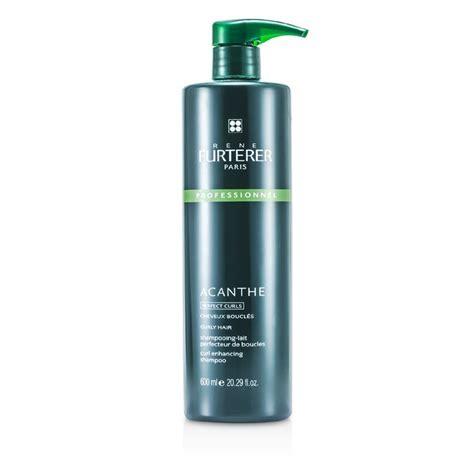 best curl enhancer for thin hair curl enhancers for hair rene furterer acanthe curl