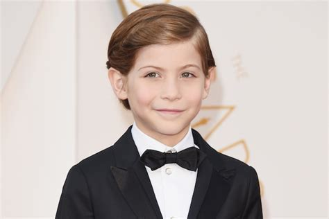 boy actor movie wonder room star jacob tremblay in talks for lionsgate s wonder
