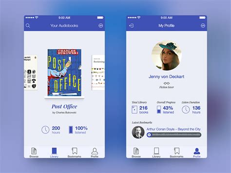 iphone app layout exles 10 eye candy iphone app designs