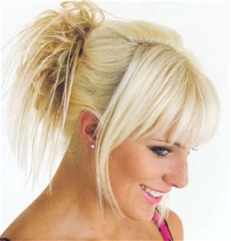 hairstyles for formal party list of formal party hairstyles for teens